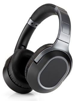 phoneworld 530 Bluetooth headphones