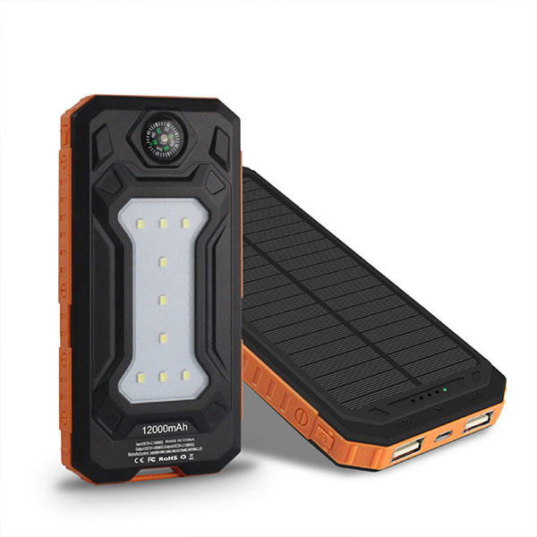 phoneworld 520 solar power bank